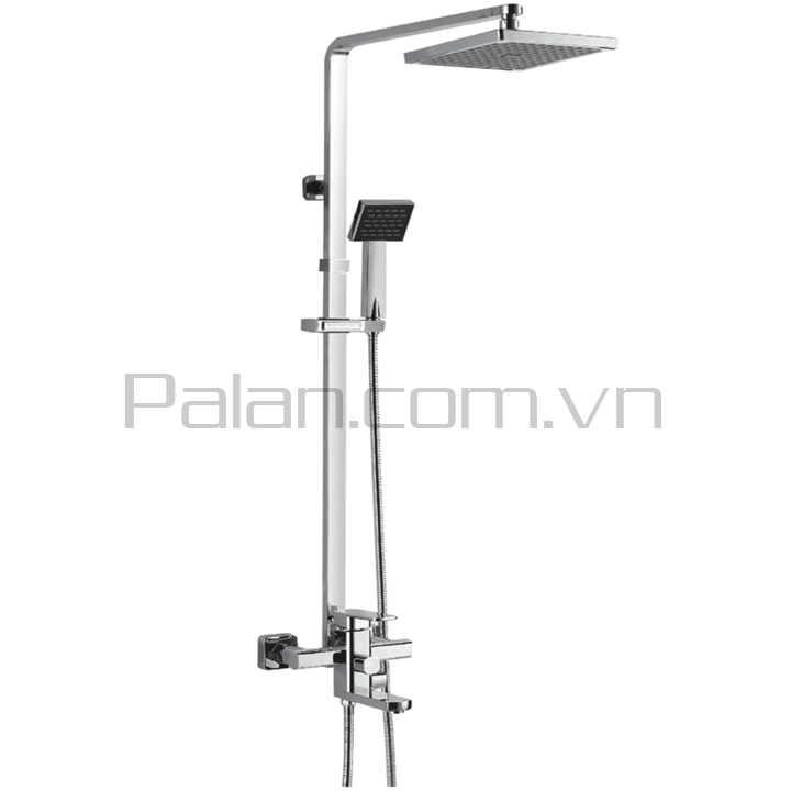 Shower Set EU- 9236
